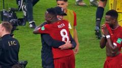 Европа затвърждава превъзходството си в световния футбол