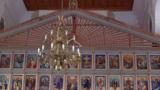 Православната църква чества Св. Георги Софийски Нови