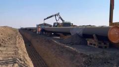 """""""Балкански поток"""" няма да се осъществи както е замислен, прогнозират от АСБ"""