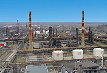 """24-ма източили от """"Лукойл"""" гориво за над 3 млн.лв"""