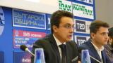 Момчил Неков иска производителите да обяснят различните съставки