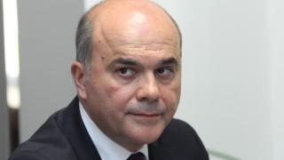 Петков: Стратегията за детето се използва за всяване на паника