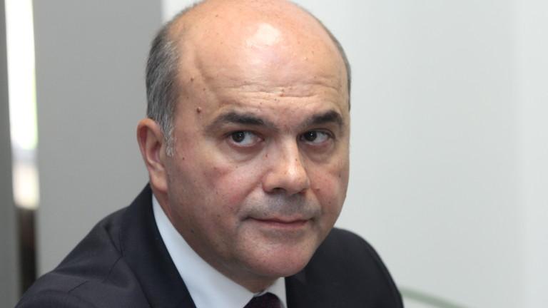 Бисер Петков: Няма да ощетим хората с увреждания