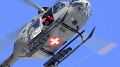 Изчезнаха документи за тайната армия на Швейцария