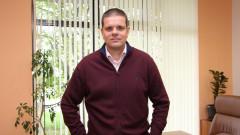 Българският стартъп PHPjabbers бе продаден на естонски инвеститор за седемцифрена сума
