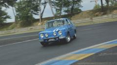 Renault възражда името Gordini