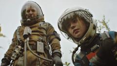Задава се космически екшън с Педро Паскал