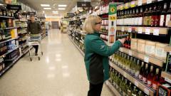 Американски консорциум купува четвъртата по големина верига супермаркети във Великобритания