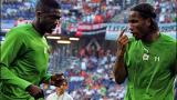 Коло Туре: Купата на Африканските нации трябва да се играе през лятото