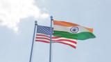 Търговската сделка между САЩ и Индия - трудна, но не невъзможна