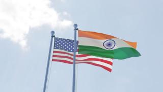 Индия подготвя по-високи мита върху стоки от САЩ