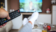 Над 120 000 домакинства плащат (неосъзнато) за пиратска телевизия