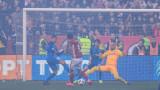 Мартин Райнов: За втори път играя като централен защитник