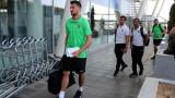 Станислав Манолев: Целта е една  и съща всяка година - влизане в Шампионската лига