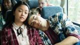 """Netflix готвят още филми по """"До всички момчета, които съм обичала"""""""