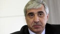 Ивайло Дерменджиев е избран за председател на Висшия адвокатски съвет