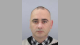 Полицията издирва 40-годишен софиянец