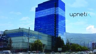 Българската IT компания Imperia Mobile сменя името си и планира офис в Западна Европа