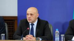 """Томислав Дончев замесен в """"НДК гейт"""", според сигнал в прокуратурата"""