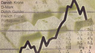 Корекцията на борсовите индекси се задълбочава