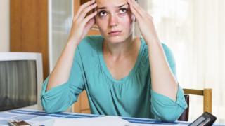 5 финансови решения, за които ще съжалявате