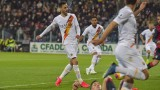 В Италия цари пълен хаос относно рестартирането на футбола