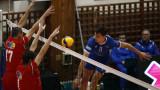 Променят формата на волейболното първенство