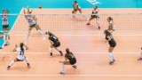 Сътресения в отборите на Русия и Украйна преди Евроволей 2017