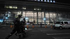 Няма загинали българи при катастрофата до Москва, потвърди Външно