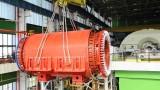8 български и румънски организации срещу строежа на ядрено хранилище до Дунав