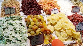 """5 """"здравословни"""" храни, които ни убиват"""