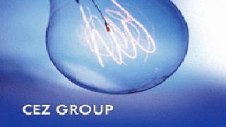 7,1% ръст в производството на ток за CEZ Group