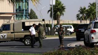 """Турската армия започна операция """"Лапа-3"""" в Северен Ирак"""