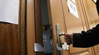 Спокойно начало на изборния ден отчете ЦИК