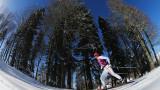 Антония Григорова остана под №66 в ски бягането