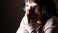 Европол: Пандемията е увеличила онлайн сексуалното насилие над деца