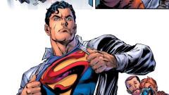 От ноември Супермен ще си пада и по мъже