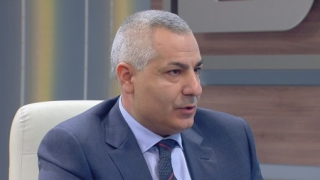 Принципите завели атакиста Петков в ДПС