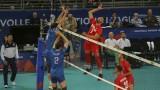 """България се срина до 11-то място в """"Лигата на нациите"""""""