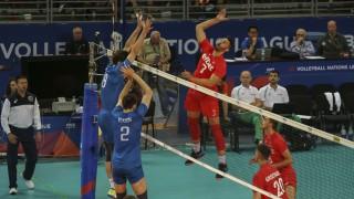 """Намалиха цената на билетите за мачовете от """"Лигата на нациите"""" във Варна"""