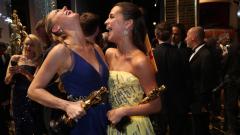 Рекорден брой заглавия за Оскар за чуждоезичен филм