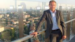 SAP има нов главен оперативен директор за Югоизточна Европа