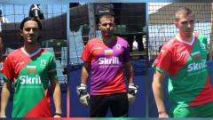 Браво, юнаци! България е №2 в света по минифутбол!