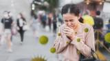 Заразените с коронавируса по света вече са над 60 милиона