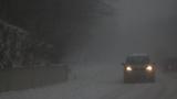 АПИ: Продължава да вали сняг