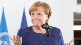 Полша напомня на Германия за 850 млрд. долара репарации от ВСВ