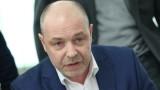 Габровски: Тези, които палиха маски по площадите, да кажат защо сме първи по смъртност