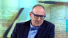 Любен Дилов-син: Правенето на пари е талант