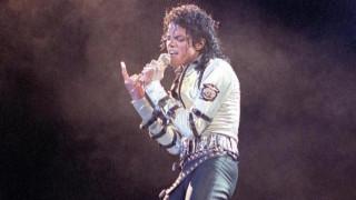 10-те песни, с които ще помним Майкъл Джексън