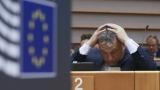 """Орбан обяви """"кръстоносен поход"""" срещу опитите на ЕС-Сорос да """"ислямизират Европа"""""""